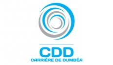 Logo CDD