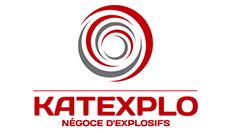 Logo Katexplo