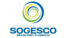 Logo SOGESCO