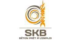 Logo SKB