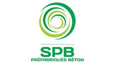 Logo SPB