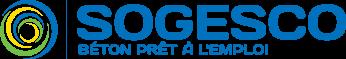 LogoSogescoNoumea