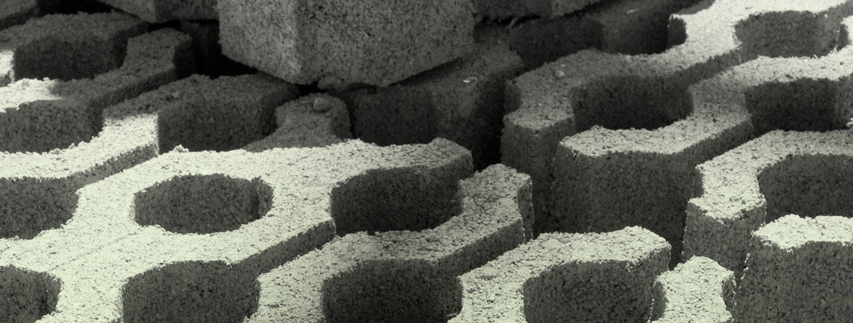 SPB-beton-Banner