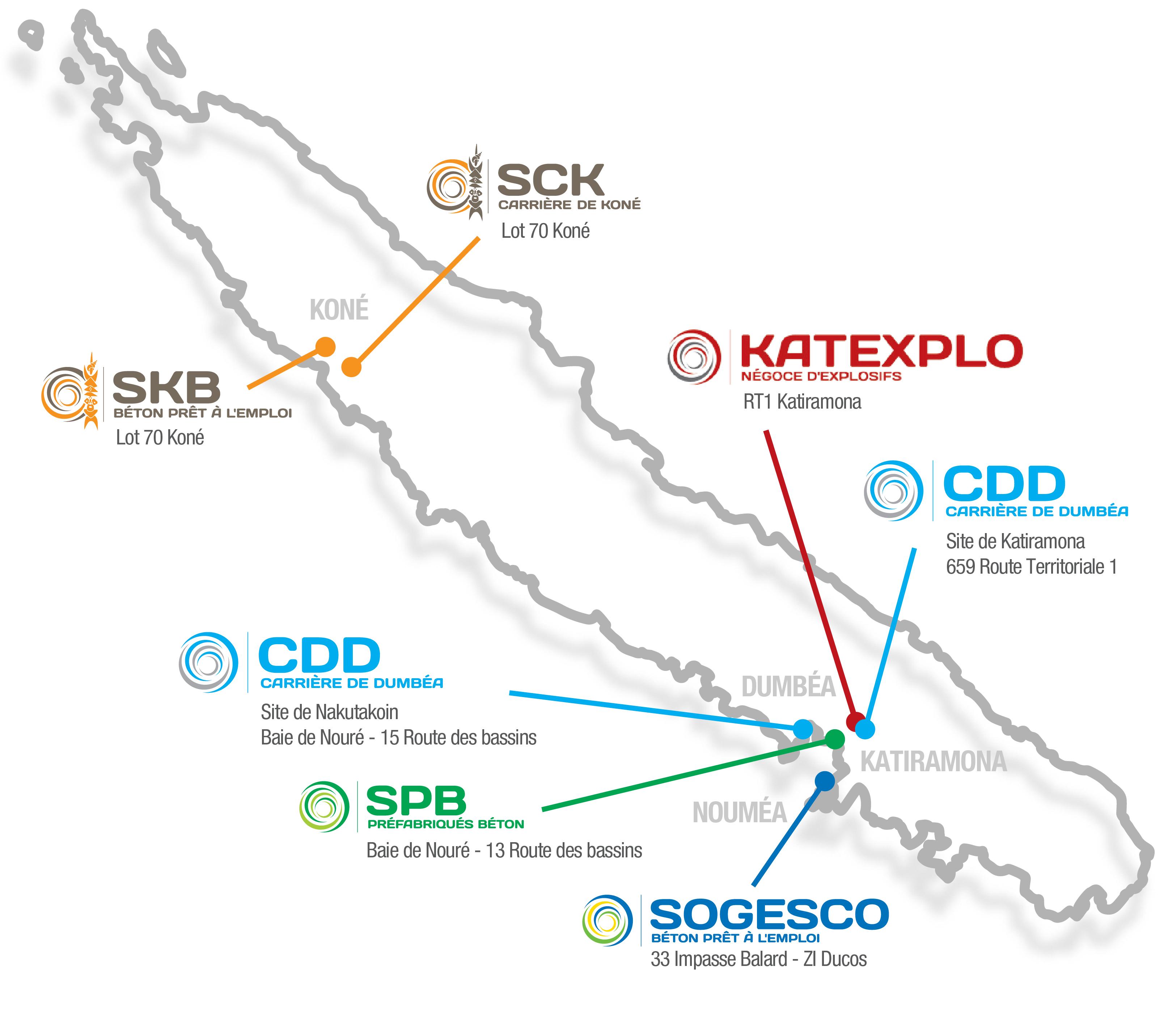 map-sociétés